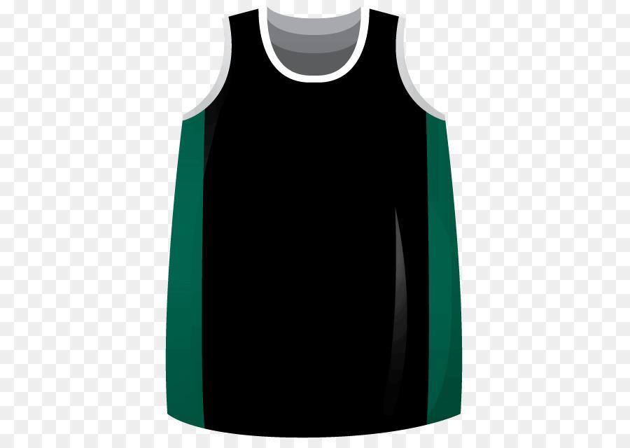 Descarga gratuita de Camiseta, Chalecos, Baloncesto Uniforme imágenes PNG