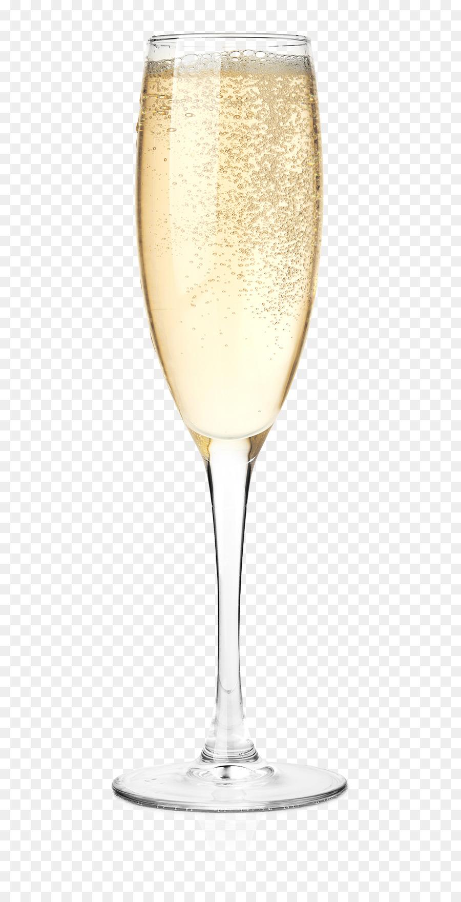 Descarga gratuita de Cóctel De Champagne, Copa De Vino, Copa De Champán imágenes PNG
