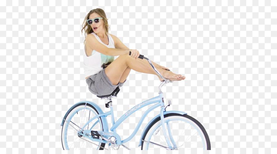 Descarga gratuita de Sillas De Montar De La Bicicleta, Ciclismo, Los Marcos De La Bicicleta imágenes PNG