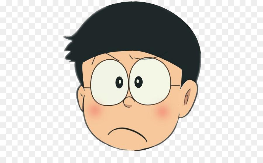 85 Gambar Anime Nobita Keren Paling Hist