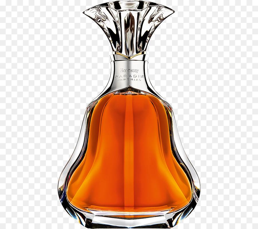 Descarga gratuita de El Coñac, Bebida Destilada, Grand Marnier Imágen de Png
