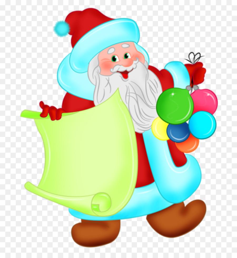 Descarga gratuita de Snegurochka, Santa Claus, Ded Moroz Imágen de Png