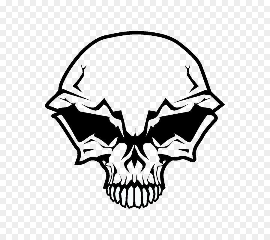 Descarga gratuita de Cráneo, Iconos De Equipo, Dibujo Imágen de Png