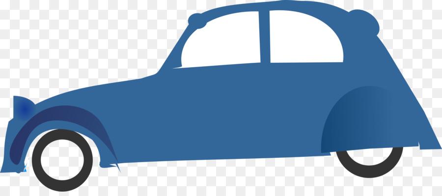 Descarga gratuita de Coche, Coche Deportivo, Volkswagen Escarabajo Imágen de Png