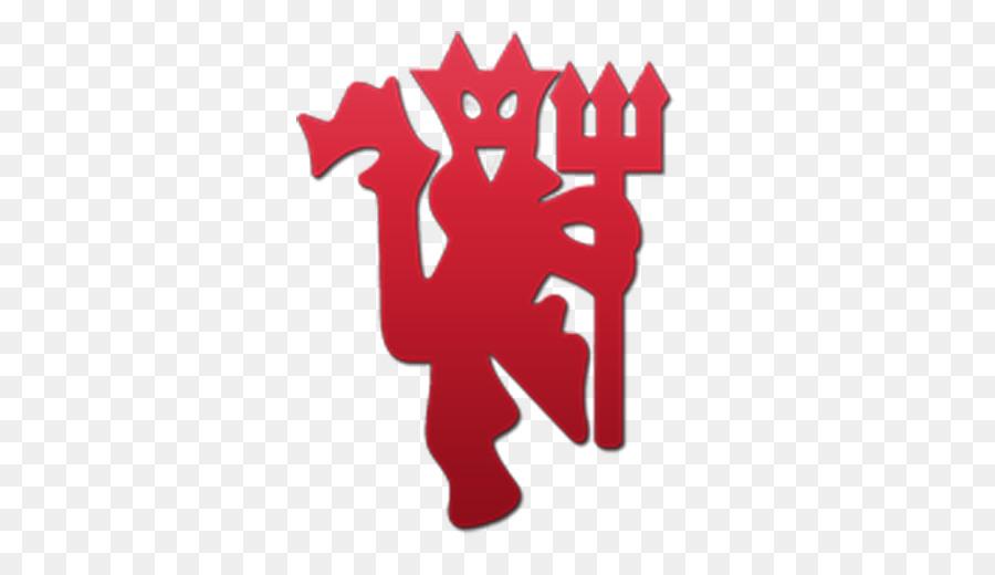 Descarga gratuita de El Manchester United Fc, Fondo De Escritorio, La Televisión De Alta Definición imágenes PNG