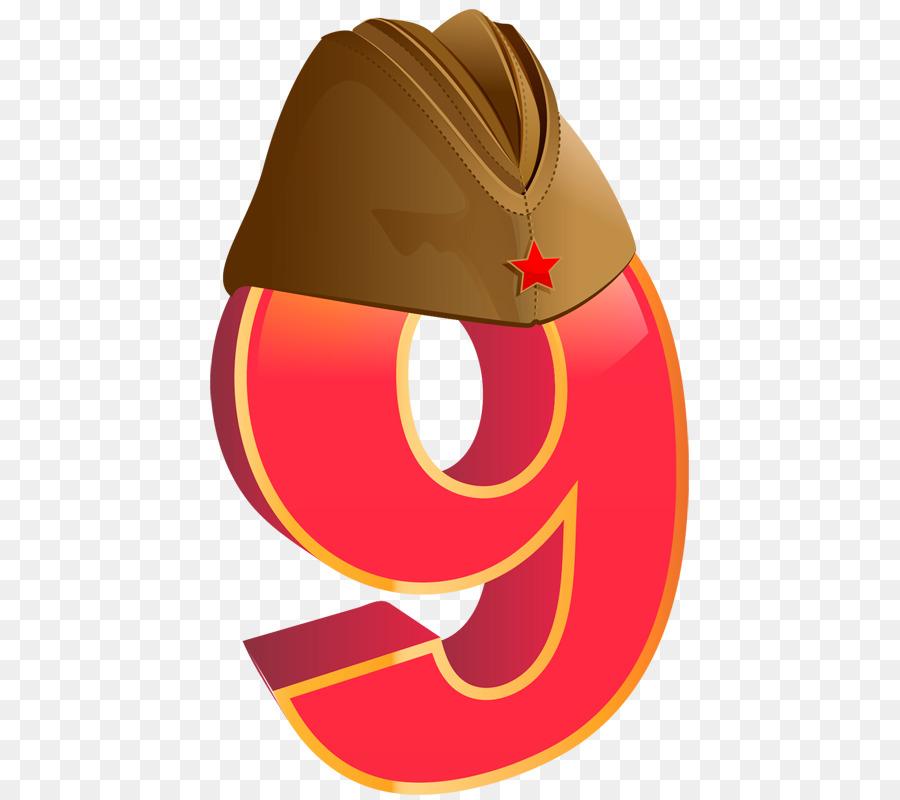 Descarga gratuita de El Día De La Victoria, 9 De Mayo De, Moscú Desfile De La Victoria De 1945 imágenes PNG