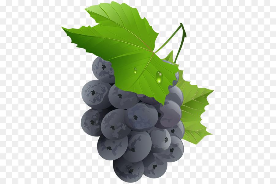 Descarga gratuita de Uva, La Fruta, La Comida Imágen de Png