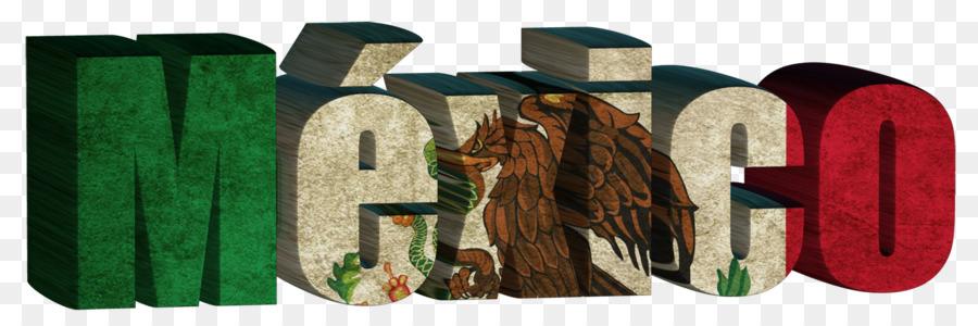 Descarga gratuita de Fiestas Patrias, Guerra De Independencia De México, Grito De Dolores Imágen de Png