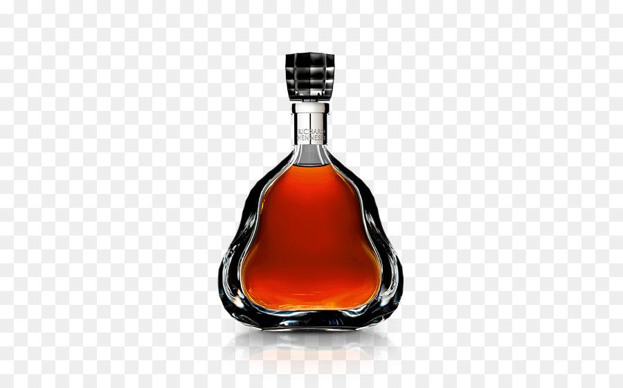 Descarga gratuita de El Coñac, Bebida Destilada, Eau De Vie imágenes PNG