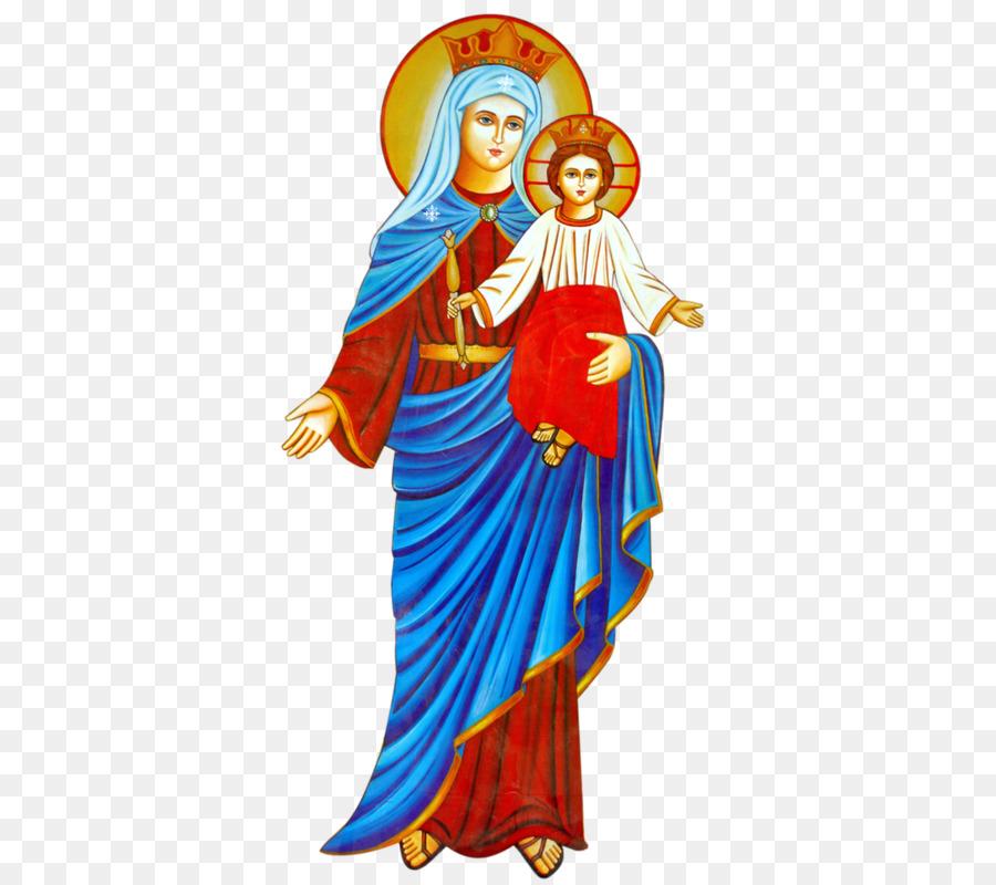 Descarga gratuita de María, Nazaret, Anunciación Imágen de Png