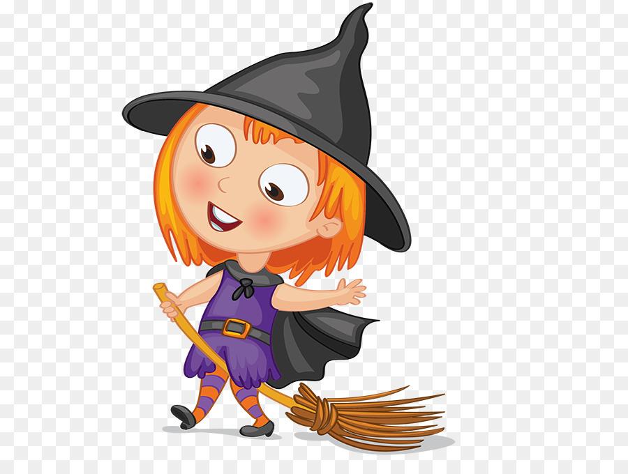 Descarga gratuita de Disfraz De Halloween, Niño, Trickortreating Imágen de Png