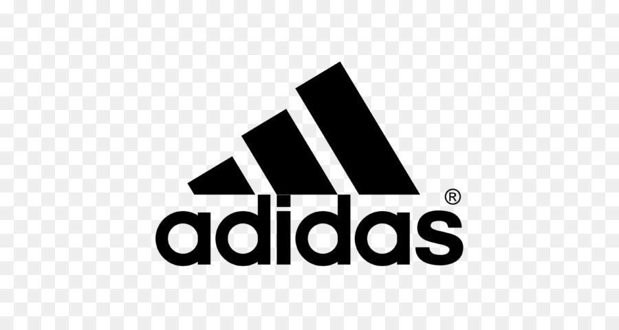 Descarga gratuita de Adidas, Logotipo, Las Tres Franjas imágenes PNG