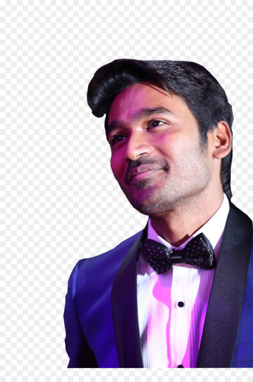 Descarga gratuita de Dhanush, Vada Chennai, Tamil Cine imágenes PNG