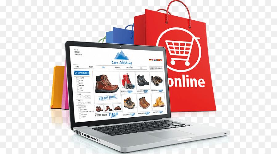 Descarga gratuita de Desarrollo Web, Ecommerce, Diseño Web imágenes PNG