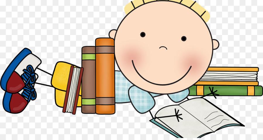 Descarga gratuita de La Alfabetización, La Lectura, Día Internacional De La Alfabetización Imágen de Png