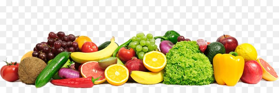 Descarga gratuita de Alimentos Orgánicos, Nutrición, Salud Imágen de Png