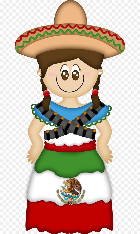 Descarga gratuita de La Cocina Mexicana, México, La Bandera De México imágenes PNG