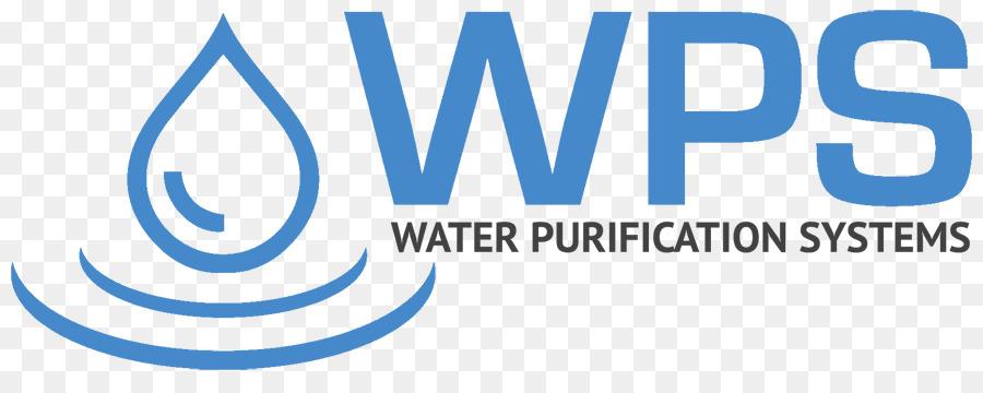 Descarga gratuita de Filtro De Agua, De Purificación De Agua, Ablandamiento Del Agua imágenes PNG