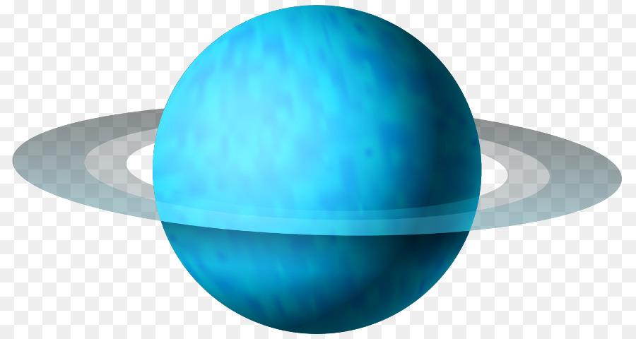 Descarga gratuita de Urano, Planeta, Espacio De Urano imágenes PNG