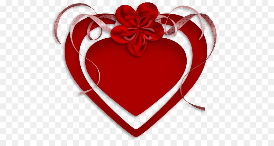 Descarga gratuita de El Día De San Valentín, Corazón, Animación imágenes PNG