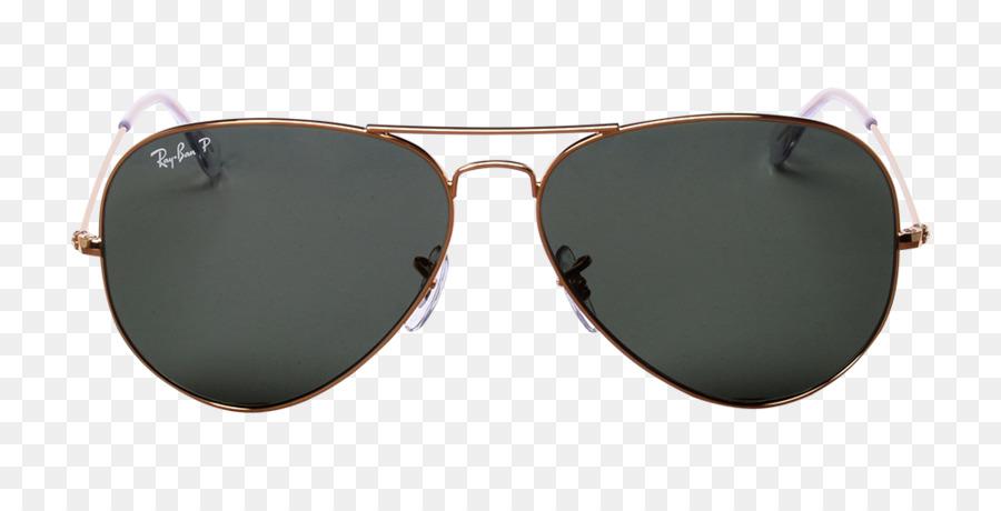 Descargar libre | Gafas aviador gafas de sol ray ban, gafas