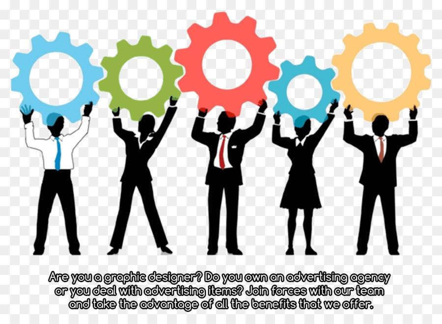 Team Building, Liderazgo, El Trabajo En Equipo Imagen Png