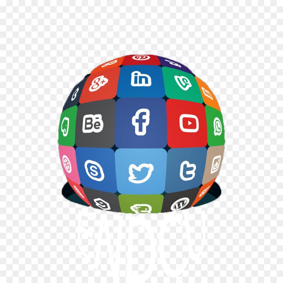 Descarga gratuita de Medios De Comunicación Social, Social Media Marketing, La Optimización En Medios Sociales Imágen de Png