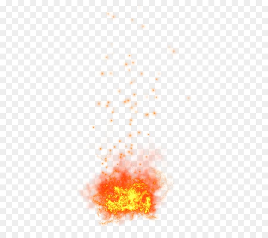 Descarga gratuita de Iconos De Equipo, Fuego, Postscript Encapsulado imágenes PNG