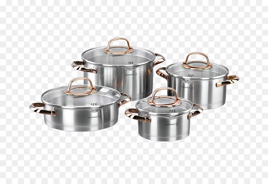 De Acero, Utensilios De Cocina, Stock Ollas imagen png