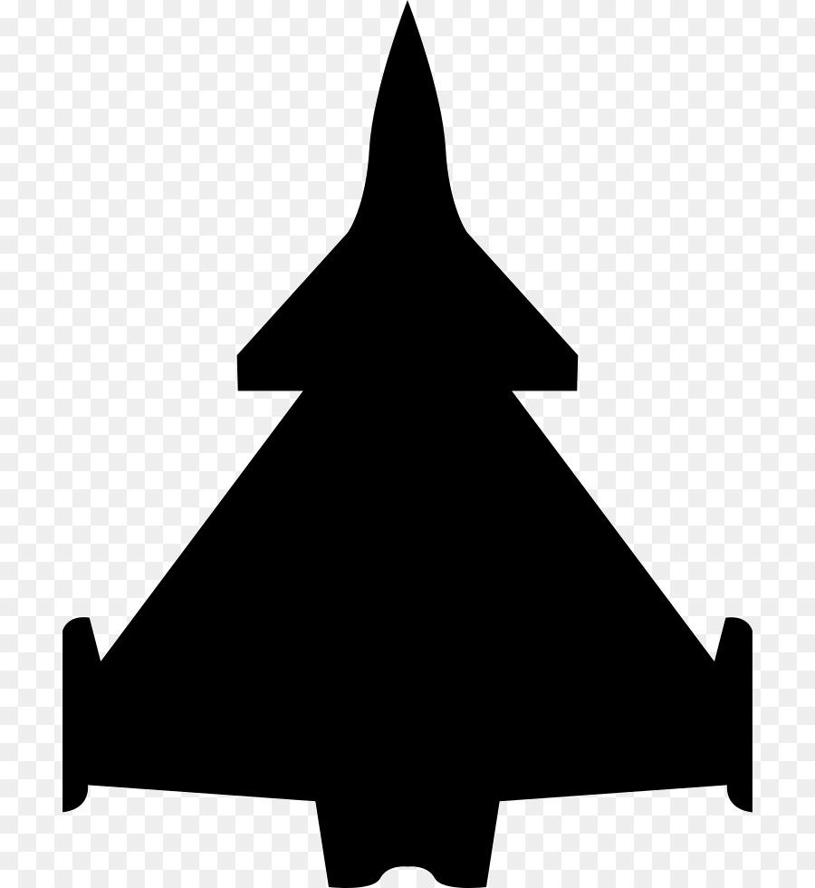 Descarga gratuita de Avión, Aviones Militares, Aviones imágenes PNG