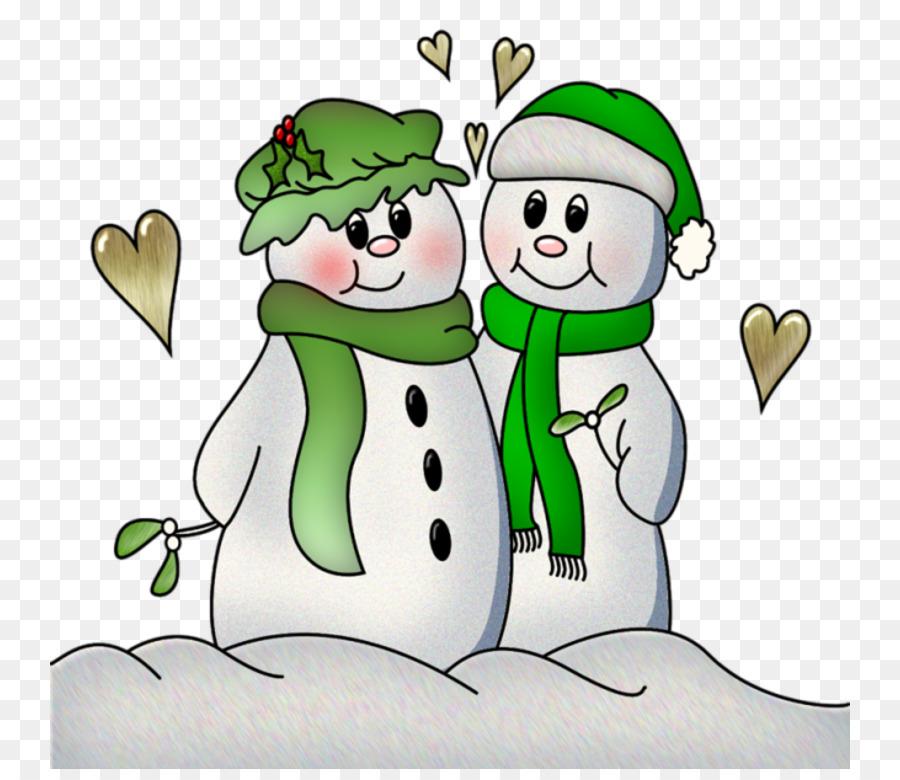 Descarga gratuita de Muñeco De Nieve, árbol De Navidad, La Navidad Imágen de Png
