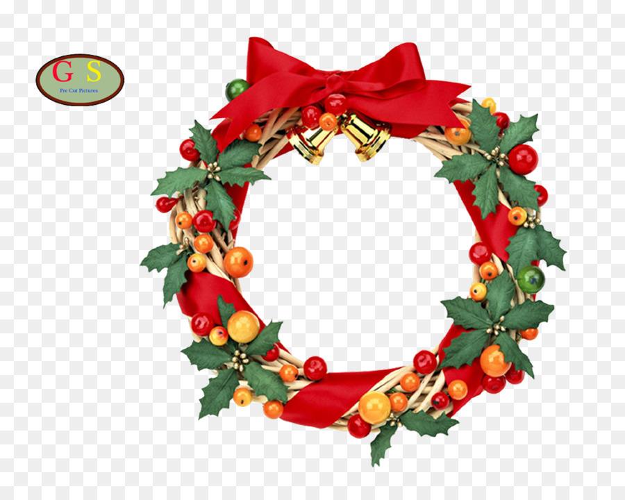 Descarga gratuita de Decoración De La Navidad, La Navidad, árbol De Navidad imágenes PNG