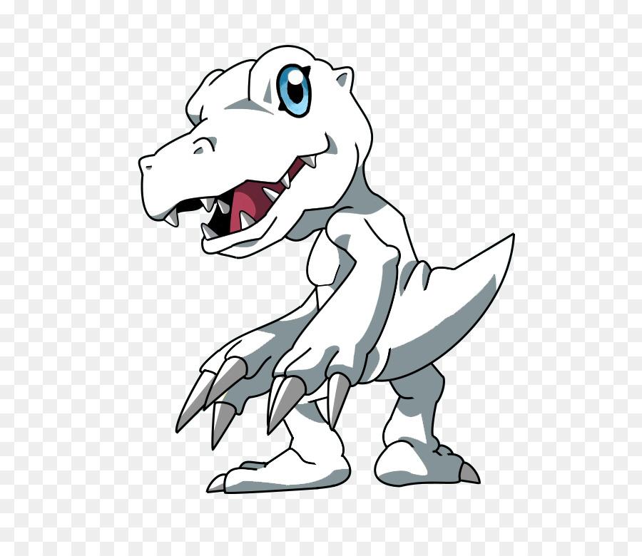 Descarga gratuita de Agumon, Palmon, Digimon World Dawn Y Dusk Imágen de Png