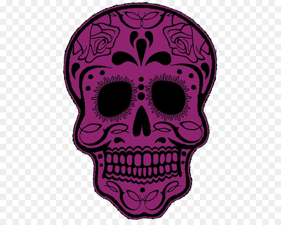 Descarga gratuita de Cráneo, Precios, Wildside Imágen de Png