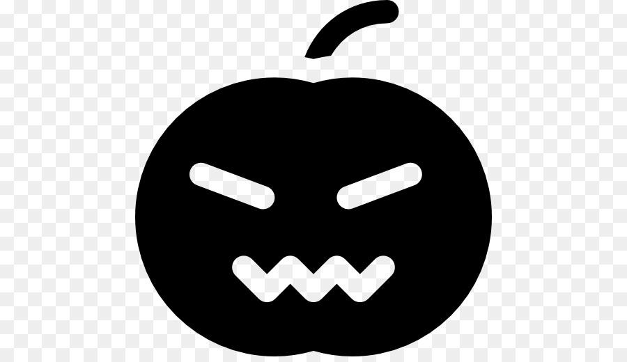 Descarga gratuita de Jacko Lantern, Calabaza, Iconos De Equipo Imágen de Png