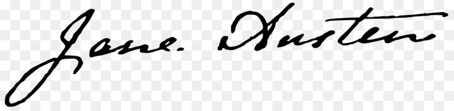 Descarga gratuita de Orgullo Y Prejuicio, Jane Austen Centre, Steventon Imágen de Png