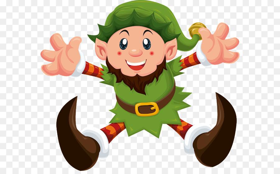 Descarga gratuita de La Navidad, Dibujo, La Navidad Elf imágenes PNG