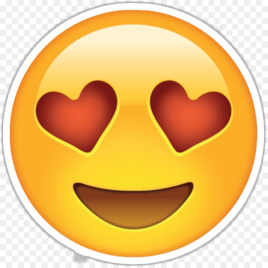 Descarga gratuita de Emoji, Cara Con Lágrimas De Alegría Emoji, Iconos De Equipo Imágen de Png
