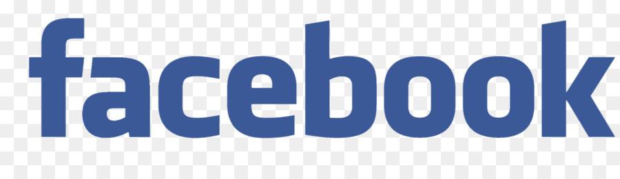 Descarga gratuita de Medios De Comunicación Social, Facebook, Facebook Inc Imágen de Png