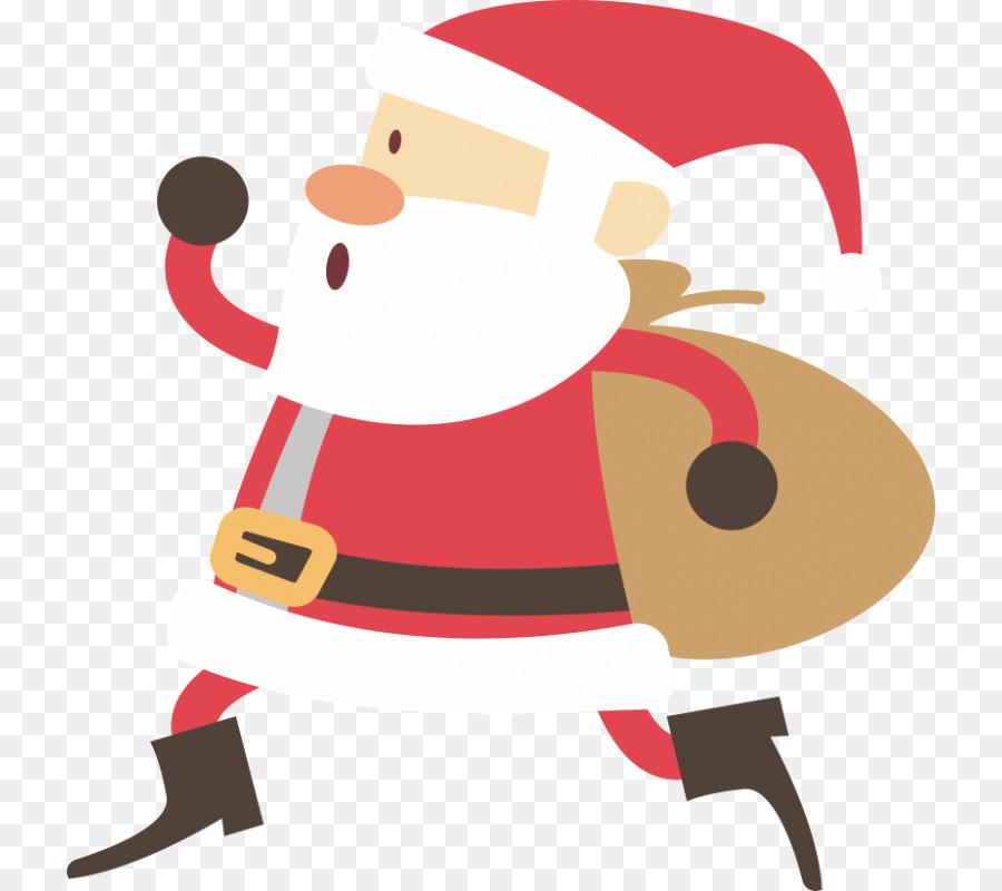 Descarga gratuita de Santa Claus, Adorno De Navidad, Regalo Imágen de Png