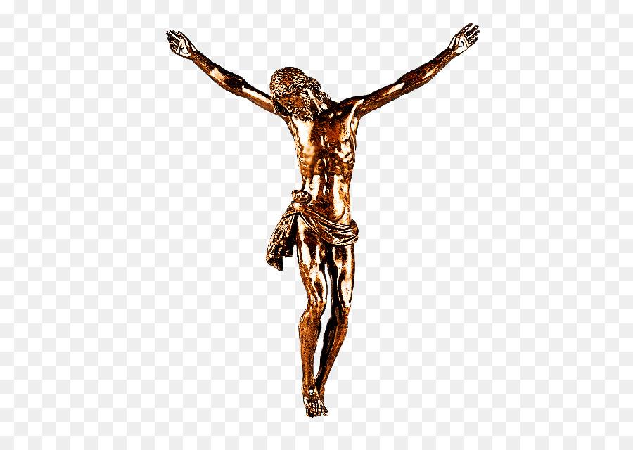 Descarga gratuita de Crucifijo, El Cristianismo, Estaciones De La Cruz imágenes PNG