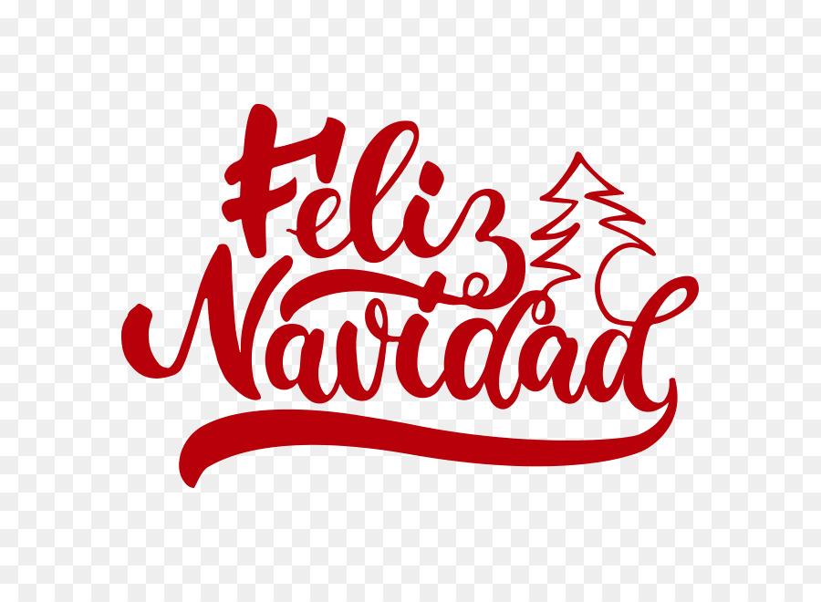 Descarga gratuita de La Navidad, Feliz Navidad, Año Nuevo Imágen de Png