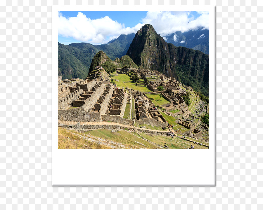 Descarga gratuita de Machu Picchu, Cusco, Lima Imágen de Png