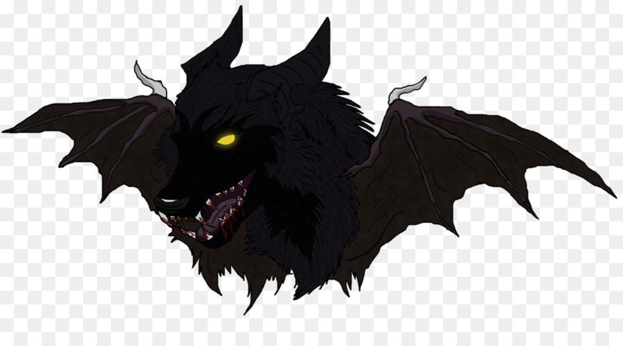 Descarga gratuita de Lobo Gris, Lobo Negro, Black Tiger imágenes PNG