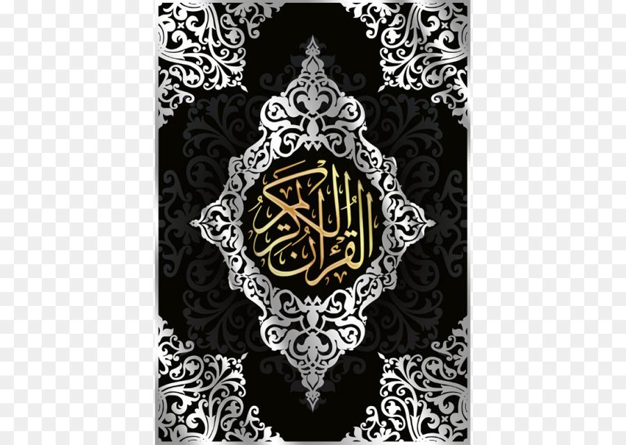 Descarga gratuita de Qur, El Islam, Mahdi Imágen de Png
