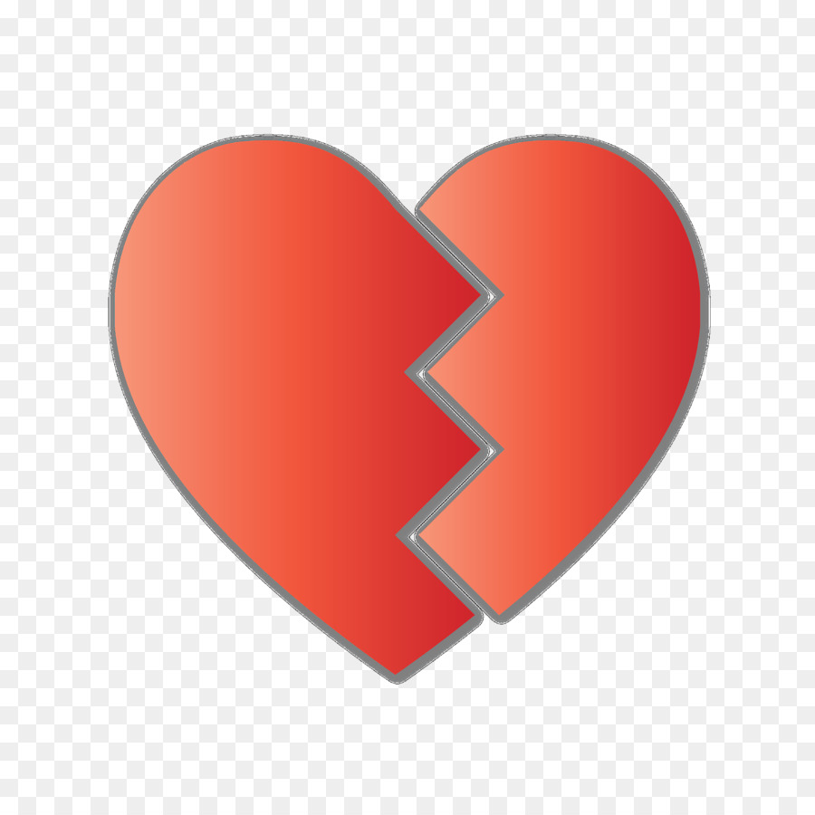 Descarga gratuita de Corazón, Gfycat, Corazón Roto Imágen de Png