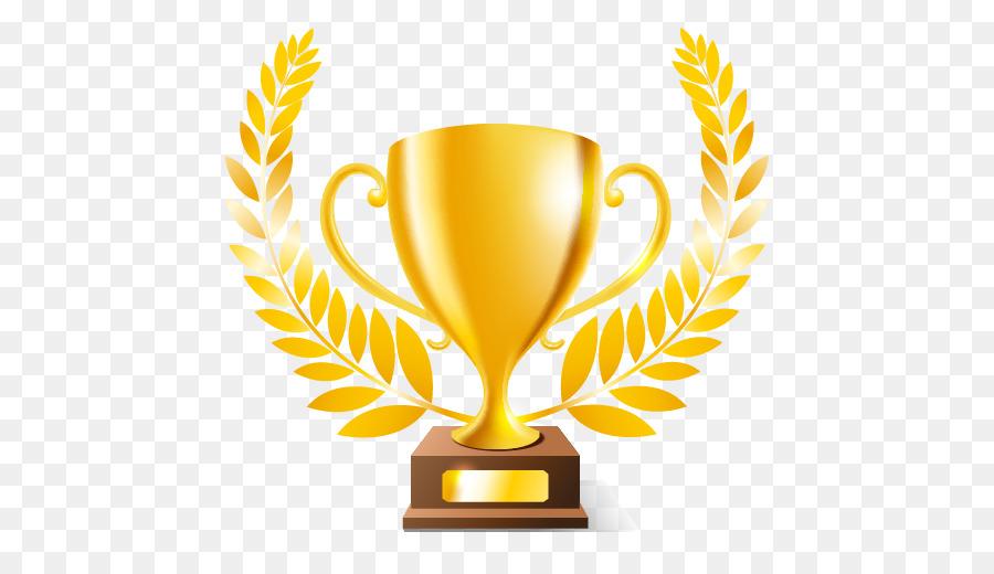 Descarga gratuita de Trofeo, Iconos De Equipo, Descargar Imágen de Png