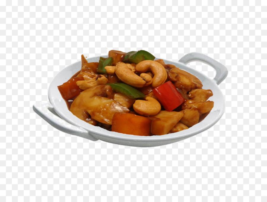 Descarga gratuita de Kung Pao Chicken, Dulce Y Amargo, Cocido imágenes PNG
