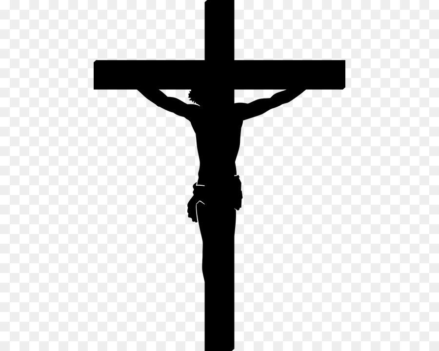 Descarga gratuita de Cruz Cristiana, De La Cruz, Iconos De Equipo imágenes PNG
