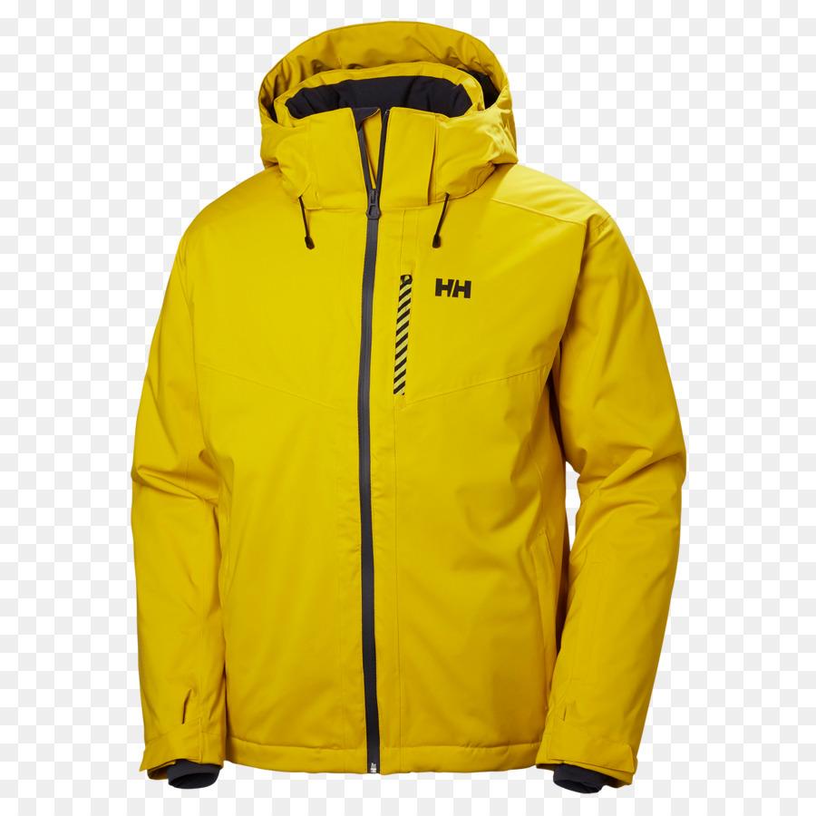 Chaqueta helly hansen ropa moda traje de esquí, chaqueta